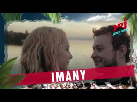 NRJ Beach Party 2016 (Out Now!)