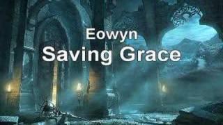 Play Saving Grace