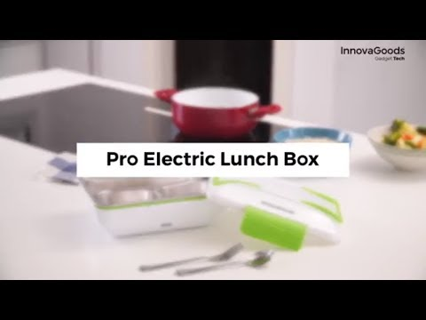 innovagoods-gadget-tech-pro-electric-lunch-box