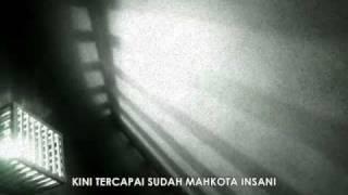 CRK - CINTA DAN AIRMATA MP3