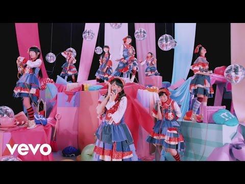 Shiritsu Ebisu Chuugaku - haitetaki full album.jpg