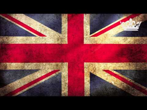 BBC Radio 4, The National Anthem On Her Majesty The Queen's Birthday