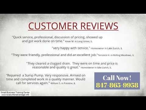 Favorite Emergency Plumber Near Spring Grove IL| Call Now:(847)865-9958
