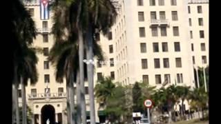 Outside View of Hotel Nacional de Cuba.mp4(, 2012-04-08T20:23:36.000Z)