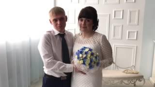Отзыв о свадебной фотосессии от Павла и Дарьи
