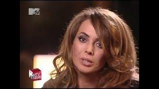 """""""Каникулы в Мексике 2"""" снова будет вести Жанна Фриске"""