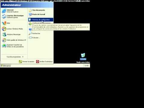 ULCPC EMACHINES WINDOWS XP HOME GRATUITEMENT TÉLÉCHARGER EDITION