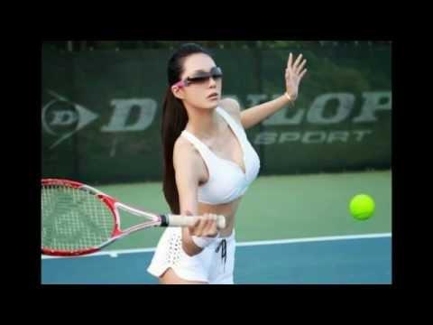 รายงานผลเทนนิสสด ผลเทนนิสล่าสุด และอีกมากมาย