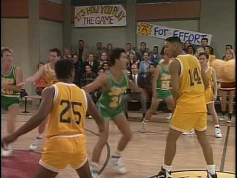the fresh prince of bel air season 1 episode 11 trailer