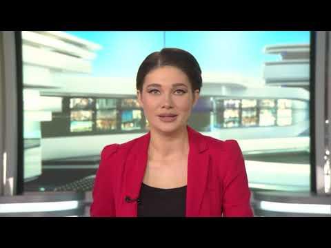 Новости Татарстана 25/02/20 21:30 ТНВ