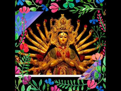Tujhe Kab Se Pukare Tera Laal (Full Song Jai Maa Vaishno Devi)