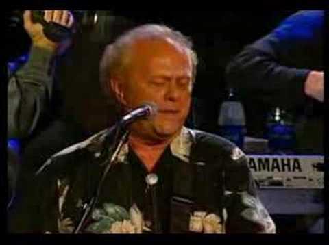Poco Live 2004 - Bad Weather