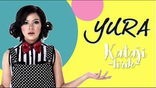 Gambar cover YURA - KATAJI