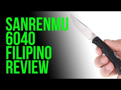 sanrenmu-6040-buc-ph-filipino-knife-review
