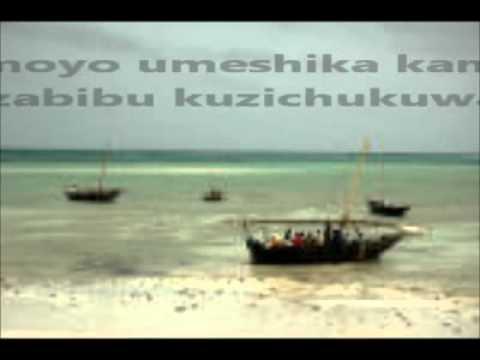 DIFFUSION TÉLÉCHARGER MALIKA GNAWA