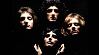 Queen with The Indiana University Studio Orchestra   Bohemian Rhapsody