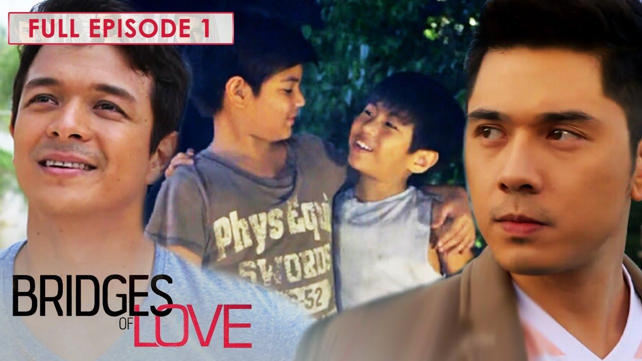 Download Full Episode 1 (English) | Bridges of Love