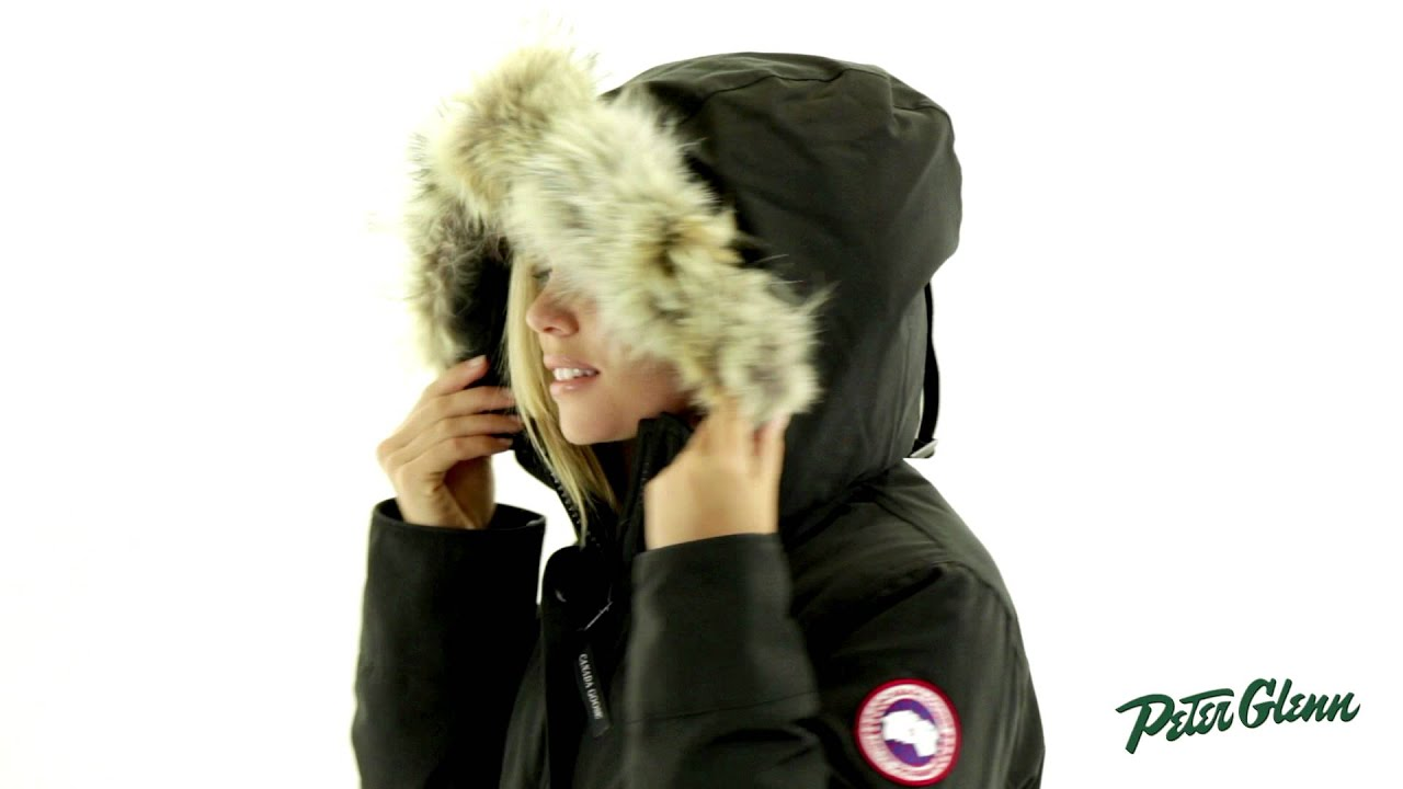 canada goose online uk reviews