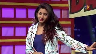 Naa Show Naa Ishtam | 2nd December 2017 | Latest Promo | ETV Plus