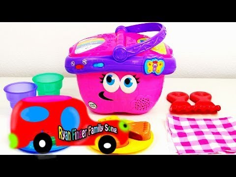 Learn Robocar Poli car toys rescue station School bus Tayo and recycle center with Learn Color Names