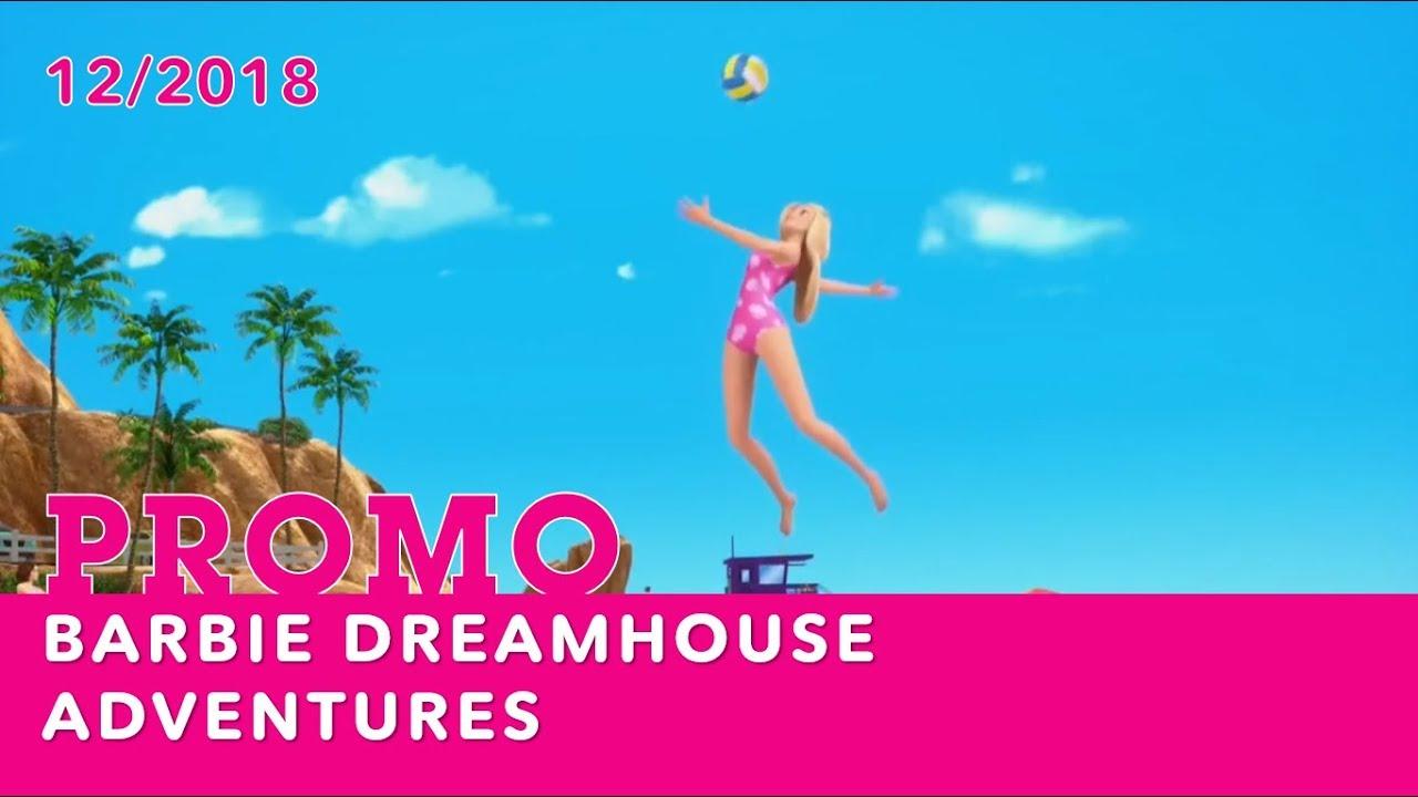Cartoon Barbie Promotion-Shop for Promotional Cartoon