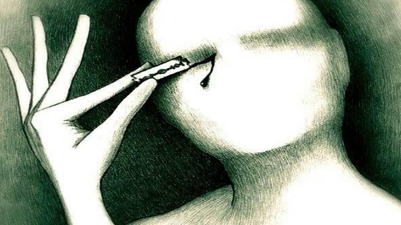 Schocktherapie