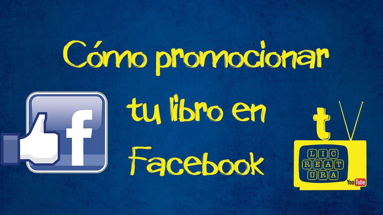 Como Promocionar Cupones En Facebook