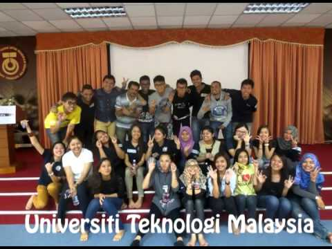The AIESEC Experience