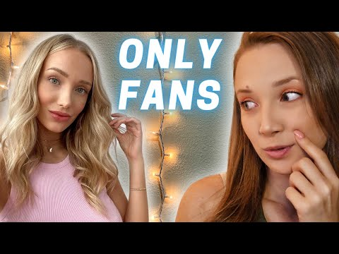 ASMR I Bought @Gwen ASMR OnlyFans....why you might want To BUY IT TOO💸 🤑