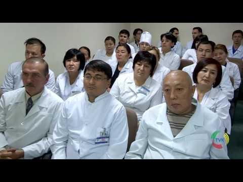 Մարդկային գործոն 5/8,Թեմա՝Առողջության պահապանները / Mardkayin gortsonиз YouTube · С высокой четкостью · Длительность: 39 мин45 с  · Просмотры: более 3.000 · отправлено: 28.09.2015 · кем отправлено: Armenia TV