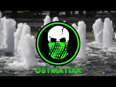 Ostmatixx - Mountainspring [Hardtekk]