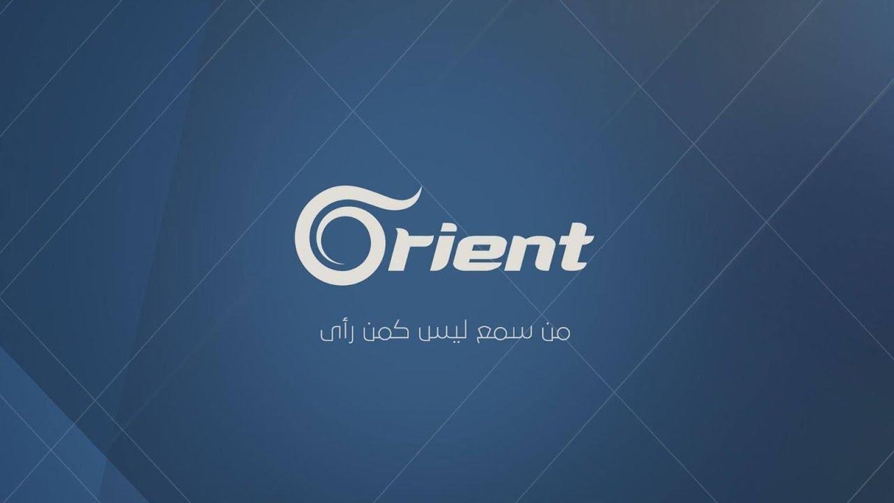 بعد أن منعته جبهة النصرة، راديو أورينت يقدم معرضاً افتراضياً إذاعياً لفنانين من إدلب | استديو الصباح  - نشر قبل 22 ساعة