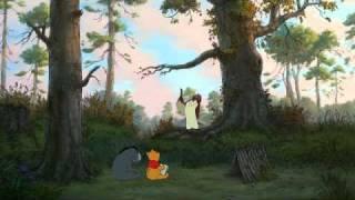 'Winnie The Pooh' - Nederlandse Trailer - 20/04/2011