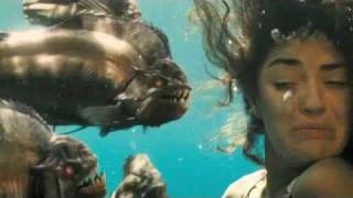 Video Piranha 3D - Il Trailer download MP3, 3GP, MP4, WEBM, AVI, FLV September 2018