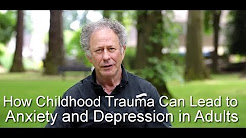 hqdefault - Depression And Childhood Trauma
