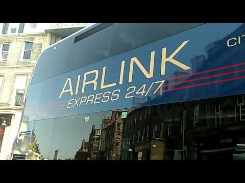 (brand New) E400xlb For Airlink 100