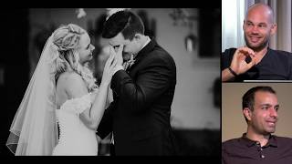 This Wedding Photography Critique is HARSH - CTC E59