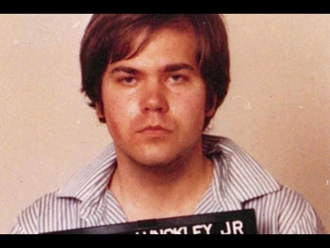 Man Who Tried To Kill Reagan Being Released
