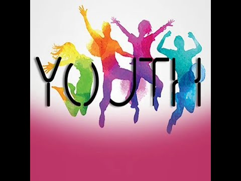 International Youth Day in Iran