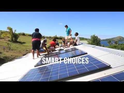 Solar Energy Tyler Texas | No Upfront Cost | Zero Down 903-570-0295