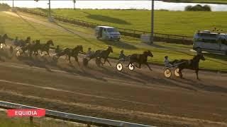 Vidéo de la course PMU PRIX DE CRAON