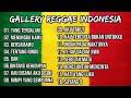 Album Lagu Pop Versi Reggae Indonesia