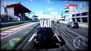 Forza Motorsport 4 - Xbox360 - PT-BR - UltimateGamerBr