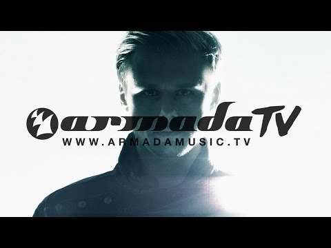 Alexander Popov - Quantum [Featured on A State Of Trance 2014]