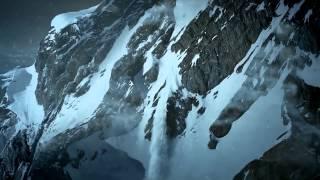 Winter Olympics 2014: Trailer - BBC Sport (Русские субтитры)