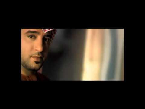 didi arabic song hd 1080p
