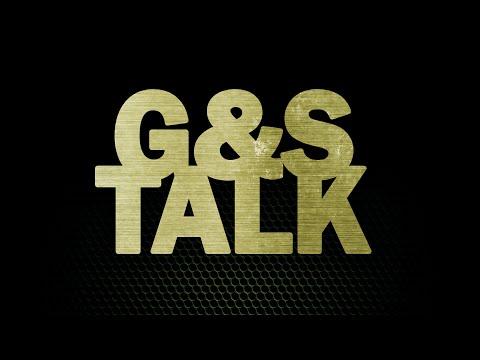 G&S Talk #001 - Commercial Deep House lahmt ohne Ende!