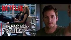 Return to Everwood | Official Trailer [HD] | Netflix