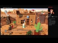 noob200090's Live PS4 Broadcast lego the lego movie demo