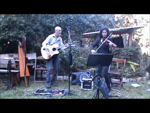 Download Lowes tune/The wind that shakes the barley/Mrs mac leod of raasay